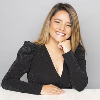 Marcela Cubides