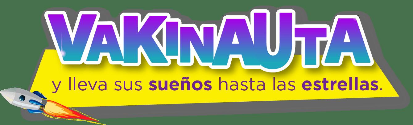 vakinauta_logo